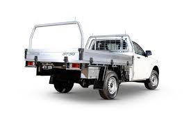 mazda hybrid 4x4 2017 mazda bt 50 xt 4x4 3 2l 5cyl diesel turbocharged automatic