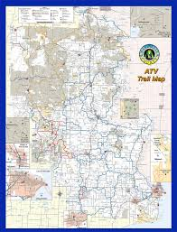 Map Of Wisconsin State Parks by Marinette County Maps North Country Real Estate Atv Maps