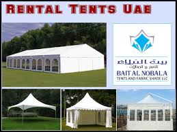 renting a tent ramadan rental tent ramadan rental tents rental ramadan tents