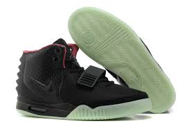 s basketball boots australia nike air yeezy 2 black pink womens athletic basketball shoes nike