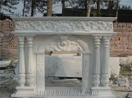 pillar designs for home interiors pillar designs for home interiors home design