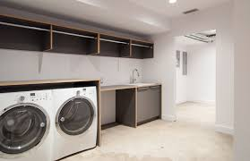 mud u0026 laundry room design build blog