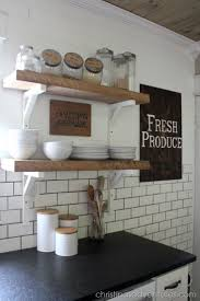 kitchen lazy granite tile for kitchen countertops youtube