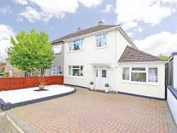 properties for sale in orpington poverest orpington kent