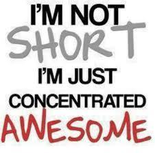 i m not i m concentrated awesome i m not i m just concentrated awesome meme on sizzle