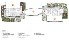 raffles hotel floor plan one shenton review propertyguru singapore