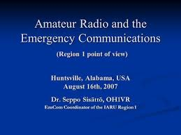 text emcom the role of radio amateurs in world war one ppt video online