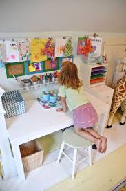 31 best art station for kids wonderful ideas images on pinterest