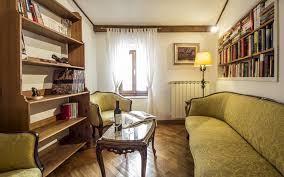 Beautiful Apartment Santa Croce Beautiful Apartment Florence Italy Booking Com
