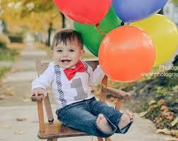 baby birthday 1st birthday boy etsy