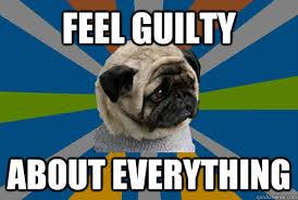 Depressed Pug Meme - feeling depressed memes image memes at relatably com