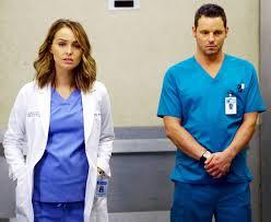 grey u0027s anatomy u0027 is jo pregnant with alex u0027s baby