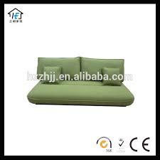 floor sofa floor sofa floor sofa suppliers and manufacturers at alibaba