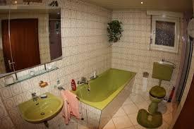 badezimmer fliesen streichen fliesenbeschichtung vorher und nachher fotos fliesen sanierungde