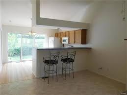 Home Design Alternatives St Louis Mo 432 Caleb Fenton Mo Mls 17071914 Homeowners Alternative