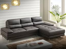canapé d angle en cuir pas cher comohé ventes de meubles canapés lits fauteuils tables pas