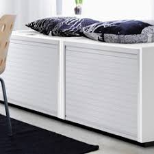 Home Office Furniture Collections Ikea by Home Office Furniture Collections Ikea Cool Teenage Rooms 2015