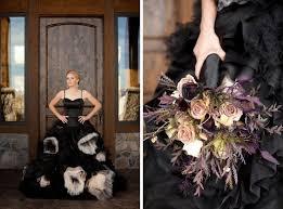 till death do us part u2013 halloween wedding day project u2013 top easy