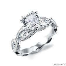 pretty wedding rings wedding rings view pretty diamond wedding rings gallery pretty