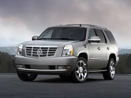 2008 cadillac escalade ext 2008 cadillac escalade ext user reviews cargurus