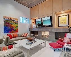 interior design of home contemporary home design photos decor ideas