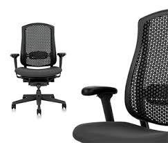 Desk Chair Herman Miller Celle Office Chair Herman Miller