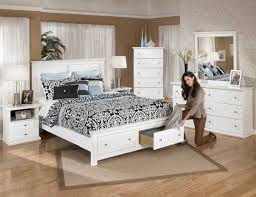 stunning bedroom storage ideas the smartest ways to free up some