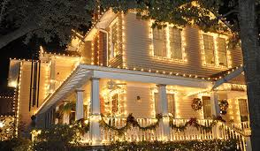 best christmas lights in houston lights in the heights christmas outdoors pinterest display