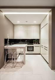 modern kitchen interior design kitchen design cozy modern kitchen decorations breathtaking white