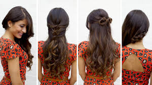 luxy hair hairstyles pinterest quick hair beautiful
