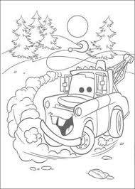 free printable monster truck coloring pages kids monster jam