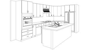 kitchen remodeling from concept to completion tucson az remodel