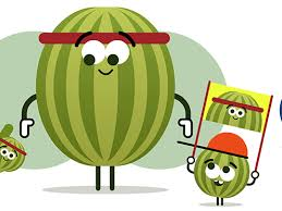 doodle name aldi our top 10 favorite food themed doodles myrecipes