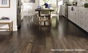 best hardwood flooring styles thesouvlakihouse com