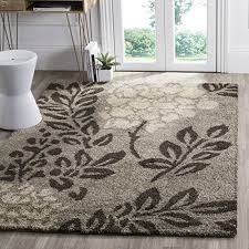 4 X 6 Area Rugs Amazing 4 X 6 Rugs In 4x6 For Living Room