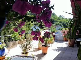 chambres d hotes anglet chambre d hôtes la terrasse d anglet chambre anglet côte basque