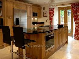 custom kitchen island for sale kitchen islands for sale cork decoraci on interior