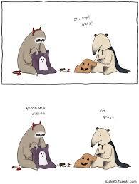 halloween memes funny memes full size snickers funny memes pinterest meme meme