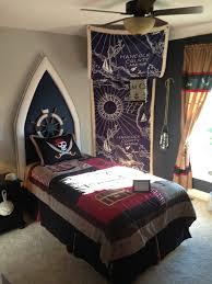 Kids Pirate Room by Bedroom Decor Children U0027s Bedspreads Toddler Rocket Bed Pirate