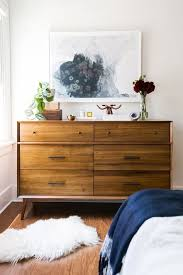 The  Best Mid Century Dresser Ideas On Pinterest Mid Century - West elm mid century bedroom furniture