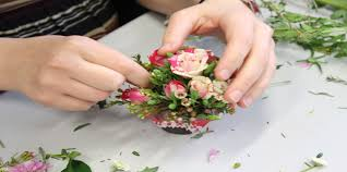 floral arranging nenagh floral arranging for beginners tipperary library service