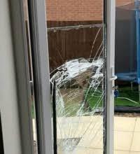 Upvc Patio Door Security Why Upgrade
