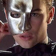 mens venetian mask bestselling venetian masquerade masks for men handmade in italy