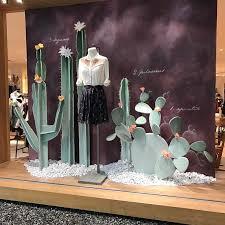 Austin Tx Flower Shops - best 25 anthropologie austin ideas on pinterest display window
