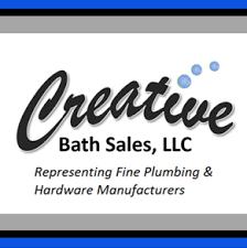 Creative Bath Sales  Welcome to Creative Bath Sales