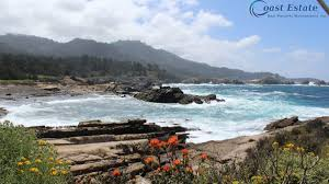 Beach House Rentals Monterey Ca by Carmel By The Sea California Vacation Rentals Coast Estate Real