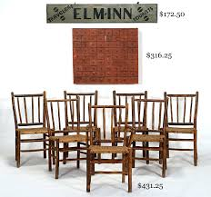 hickory dining room chairs hickory dining room chairs new hickory dining room furniture