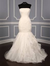 designer wedding dresses vera wang vera wang noelle 120514 x wedding dress on sale your dress