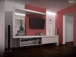 Interior Tv Cabinet Design Cabinet Design For Tv