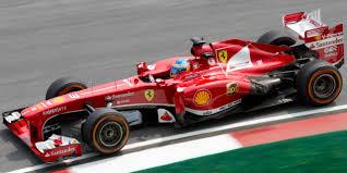 scuderia f1 scuderia and shell the inside track f1 and